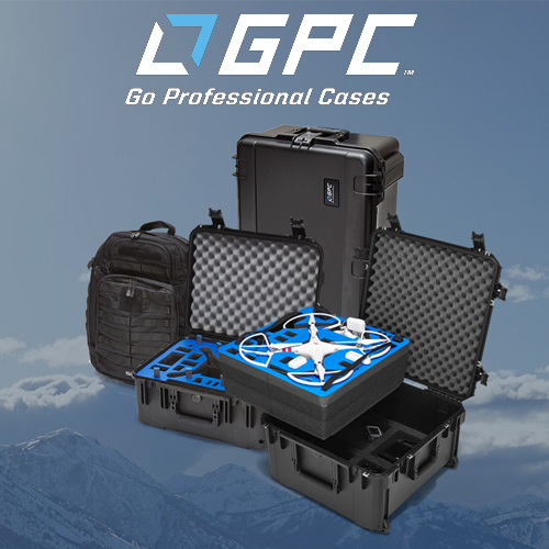 Go Professional Cases